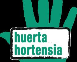 Huerta Hortensia
