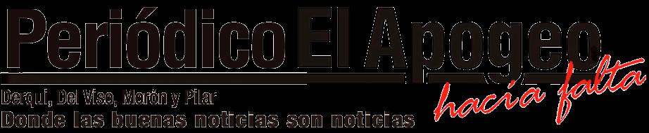 Periódico EL APOGEO