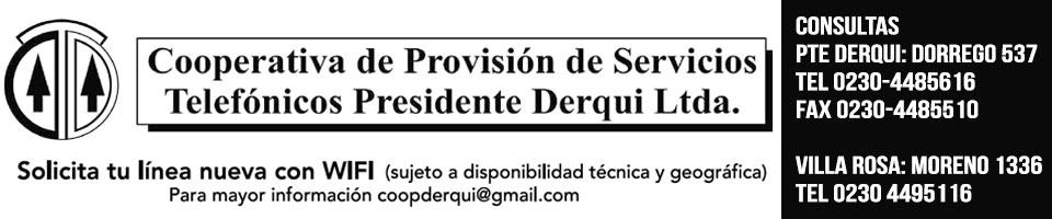 http://www.coopderqui.com.ar/