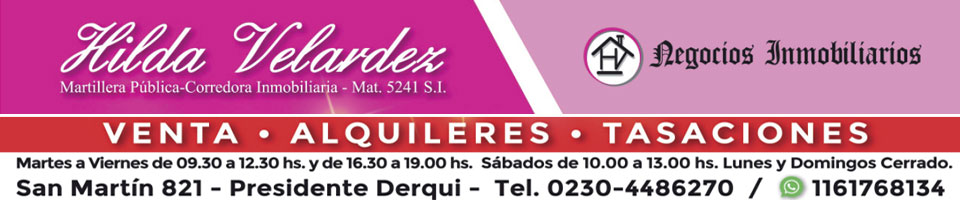 https://www.facebook.com/pg/Inmobiliaria-Hilda-Velardez