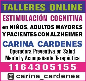 https://www.instagram.com/carina_cardenes/?hl=es